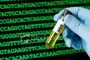 ist2_2049412-dna-code-analysis