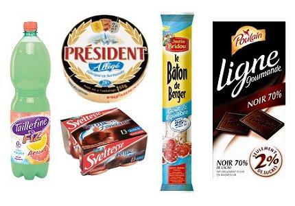 produits-light