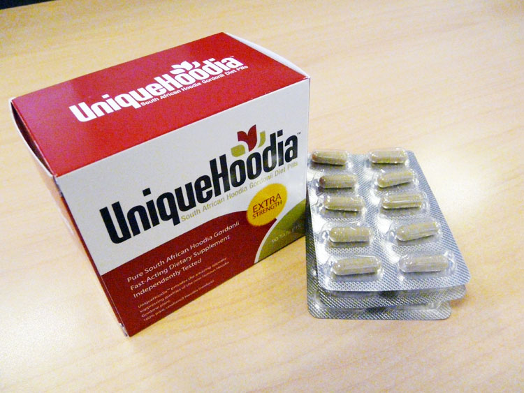 unique-hoodia-box1