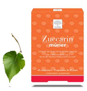 zuccarin-murier