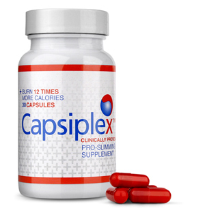 capsiplex-newbottle