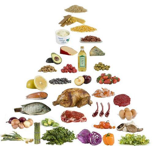 Le régime Atkins : un amaigrissement rapide, mais… | Guide ...